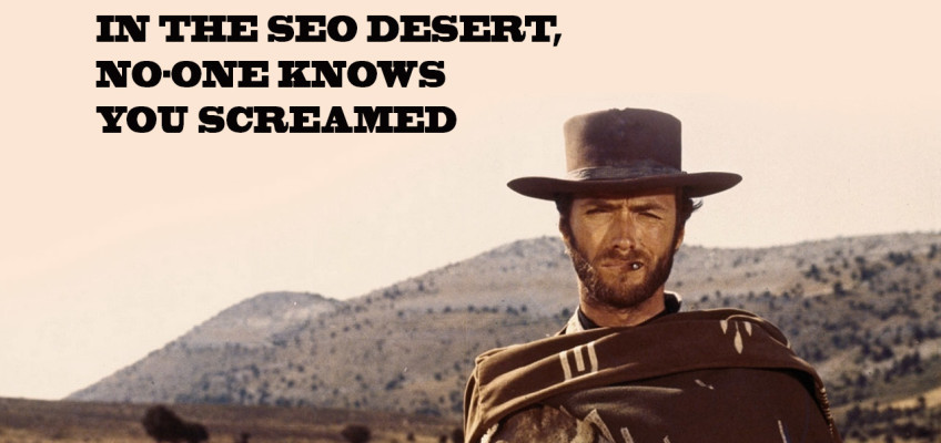 Link referrals for SEO—The Good, The Bad and The Ugly
